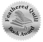 Feathered Quill Book Award
