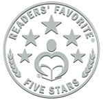 Readers' Favorite Five Star Award